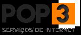 Pop3 Provider